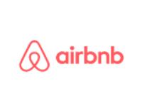Código Airbnb Brasil