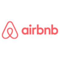 Descontos Airbnb