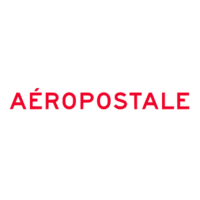 Aéropostale coupons, and promotional codes