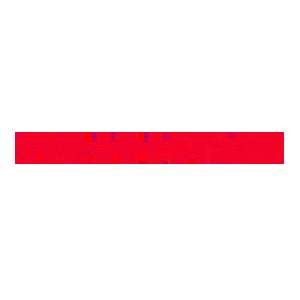 dfae4a2bd4e4e 20% OFF Aéropostale Coupon Codes