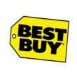Best Buy coupons, promo code, student discount, and deals