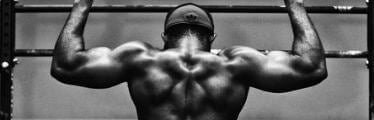 <active_coupons_count> Bodybuilding.com promo codes