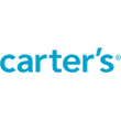 <active_coupons_count> Carter's coupon codes & promo