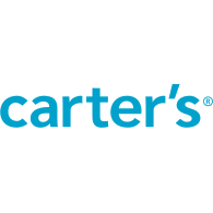 Carter's coupons, and promotional codes