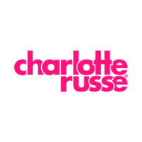 Charlotte Russe coupons and sales