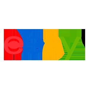 ba74c95263 $3 eBay Coupons, Coupon Codes & Promo Codes | New York Post