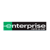 Enterprise Rent-A-Car coupons, and promotional codes