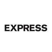 Express coupons and deals