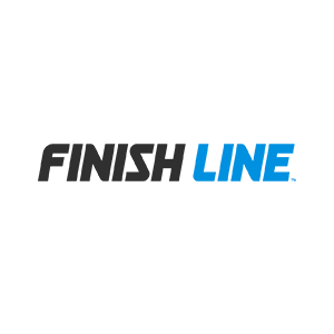 5229fa9a2d 50% Finish Line Coupons, Sales & Promo Codes | New York Post