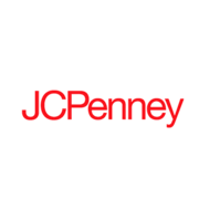 JCPenney coupons and sales