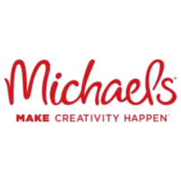 Michaels promo code & sale