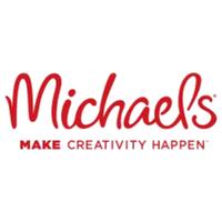 Michaels promo code & sale