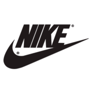 NIKE coupon & discount codes