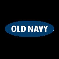 Old Navy sales