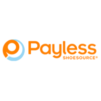 Payless coupons and sales