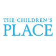 <active_coupons_count> The Children's Place coupons & offers