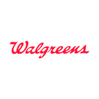 Walgreens coupons and sales