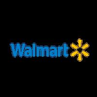 Walmart promo code