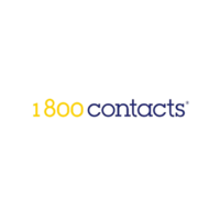 5c78cdd6538 1-800 Contacts coupon codes   promo codes