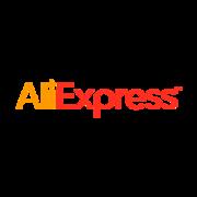 Aliexpress discount codes