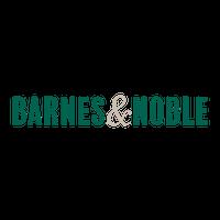 Barnes & Noble coupon codes