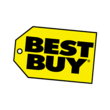 Best Buy coupons for <month> <year> to score savings on tech