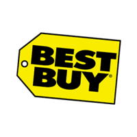 Best Buy discount codes