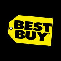 Best Buy discount codes