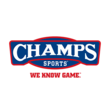 Champs Sports promotion codes