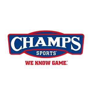 48dab2fca9b725 Champs Sports - 6 Tested promo codes   sales
