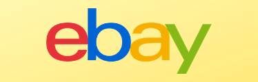 <top_position_savings> off | <active_coupons_count> <shop_name> Coupons and Sales | PCWorld