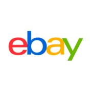 eBay coupon and eBay deals