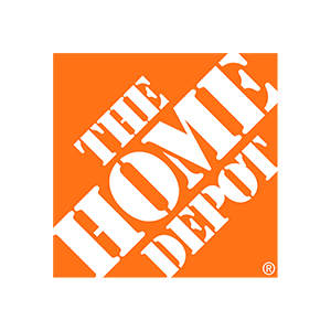 5 Off Home Depot Coupons Promo Code And Promotion Pcworld