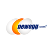Newegg promo codes for <month> <year>
