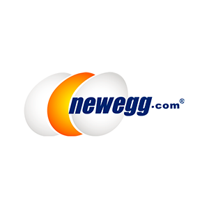 Active Newegg promo codes & coupons | 50% OFF August PCWorld