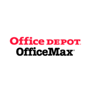 Office Depot & Office Max discount codes
