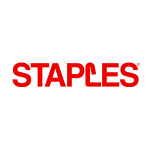 Staples Coupons And Coupon Code 20 Off April Pcworld