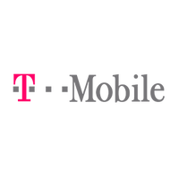T-Mobile promotion codes