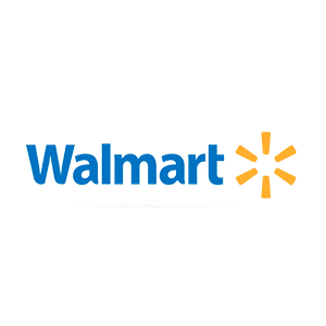 Walmart Promo Code And Coupons 2019 10 Off March Pcworld