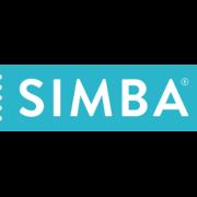 simba sleep discount code