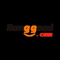 BangGood.com coupon codes