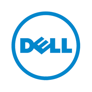 dell coupons students