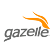 Gazelle coupon code for <month>