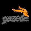 Gazelle discount code