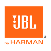 JBL and AKG by Harman promo codes