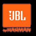 JBL, AKG, Harman