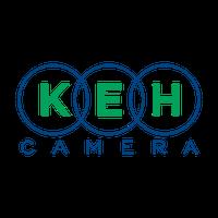 KEH Camera coupon codes