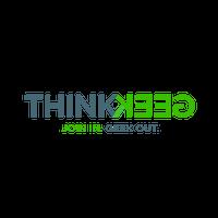 ThinkGeek discount codes