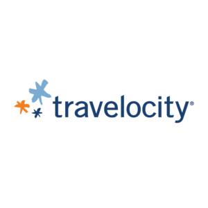 15OffTravelocity Coupons Coupons August August Pcworld 15OffTravelocity 15OffTravelocity 2019 Coupons Pcworld 2019 SGqUpzVM