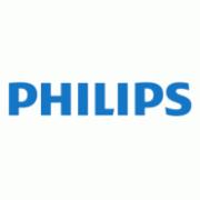 Code promo Philips